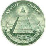 illuminati conspiration