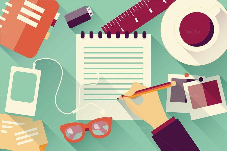 3 conseils pour rendre vos contenus vraiment plus impactant