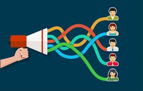 17 conseils pour vraiment faire augmenter la taille de votre audience
