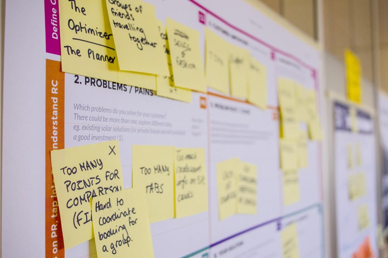 7 techniques de brainstorming pour trouver les contenus les plus recherchés par votre audience