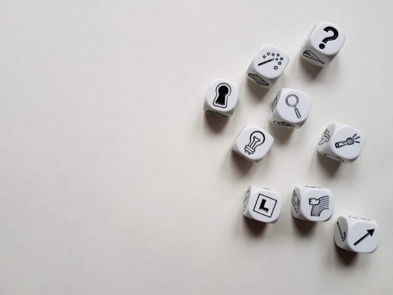 35 générateurs de mots clés à utiliser